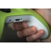 XSX Wireless Controller - Electric Volt
