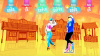 XONE Just Dance 2018 - Bundle copy