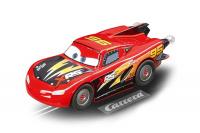 Auto GO/GO+ 64163 Cars - Lightning McQueen