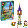 LEGO Disney Princess 43187 Locika ve věži