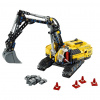 LEGO Technic 42121 Těžkotonážní bagr