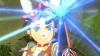 SWITCH Monster Hunter Stories 2: Wings of Ruin