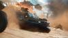 XSX Battlefield 2042
