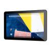 UMAX VisionBook 10L Plus
