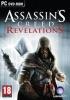 PC Assassin's Creed Revelations