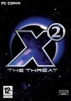 PC X2 The Treat ABC