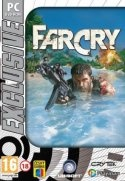 PC EXCLUSIVE Far Cry