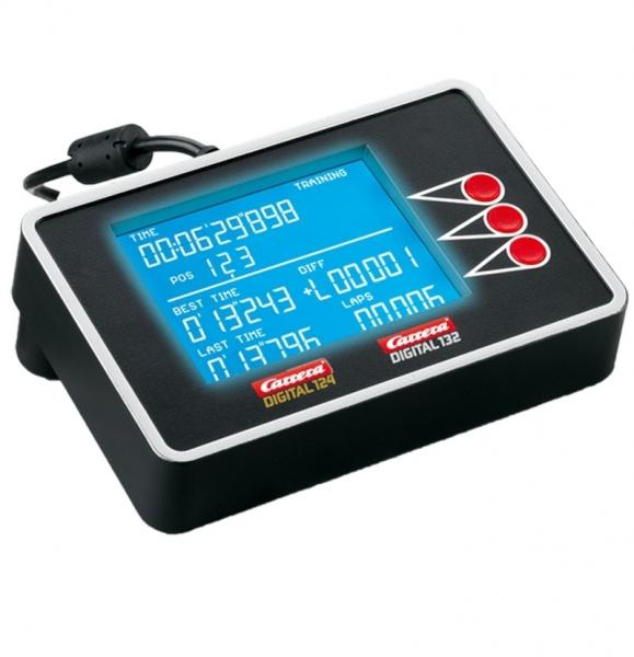 DIGITAL 132/124 - 30355 Elektronické počítadlo kol