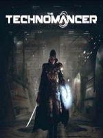 PC The Technomancer