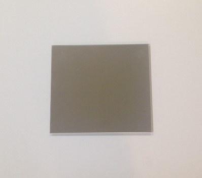 Zrcadlo 220x200mm pro tisk