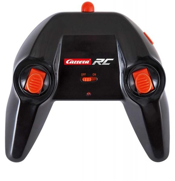 R/C auto Carrera 160136 Dino Car 2.4GHz (1:16)