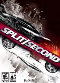 PC Split/Second: Velocity