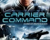 Carrier Command Gaea Mission - PC, X360