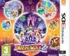 Žijte se svými oblíbenými Disney postavičkami ve hře Disney Magical World 2 pro všechna zařízení z rodiny Nintendo 3DS již 14. října tohoto roku