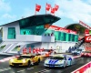 Nové autodráhy Carrera Evolution a Carrera Digital 132 skladem