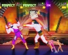 Zhasnout světla, rozjet párty! Just Dance 4 právě vychází!