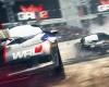 Codemasters zveřejnil dvě gameplay videa ke GRID 2
