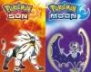 Nové Z-útoky a noví Pokémoni pro hry Pokémon Sun a Pokémon Moon