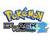 Pokémon Black Version 2 a Pokémon White Verion 2 přichází na trh