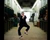 Gangnam Style přijde na Just Dance 4 od Ubisoftu