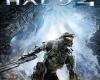 Halo 4 X360 v prodeji