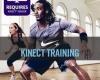 Fitness Nike Kinect training X360 v prodeji