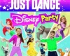 Just Dance Disney Party na Wii a X360 v prodeji