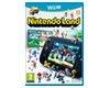 Vydání Wii U se blíží, Nintendo ohlásilo další detaily o hře Nintendo Land