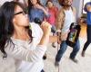 Postav se davu a odstartuj párty se SiNG PARTY pro Wii U