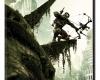 Dva trailery k Crysis 3: singleplayerový The Fields + druhá epizoda Sedmi divů