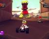 Čtyři nové závodní okruhy ke stažení jíž tento týden v F1 RACE STARS