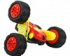Auto na dálkové ovládání Carrera, které se otáčí o 360°!