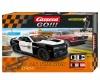 Nové autodráhy Carrera GO!!! s auty F1, Disney Cars 3 a policejní honičkou mezi Chevrolet a Ford Mustang!