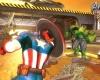 Marvel Avengers: Battle for Earth právě v prodeji na Wii U