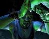 Postavte se ještě více svému šílenství s Far Cry 3