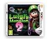 Strašidelně bude v Luigi's Mansion vypadat i multiplayer mód