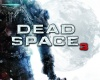 Dead Space 3 - Take Down the Terror - launch trailer