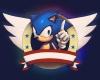 Sonic & All-Stars Racing Transformed pro Nintendo 3DS se zběsile přiřítil do obchodů