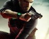 Tom Clancy's Splinter Cell Blacklist bude obsahovat české titulky