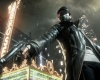 Ubisoft oznámil Watch_Dogs na PlayStation 4