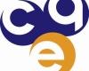 Z důvodu šíření onemocnění COVID-19 zavádí společnost ConQuest entertainment, a.s. následující opatření: