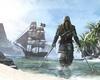 Cesta do divoké doby pirátů s Assassin's Creed IV
