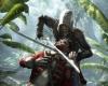 Assassins Creed IV Black Flag bude obsahovat české titulky