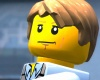 Launch Lego City Undercover v muzeu Lega