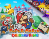 Dnes vychází Paper Mario: The Origami King na Nintendo Switch