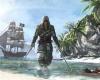 Ubisoft představil sběratelské edice Assassins Creed IV Black Flag pro region EMEA