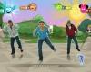 Disney se přidává k oblíbené sérii Just Dance titiulem Just Dance: DISNEY PARTY
