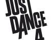 Ubisoft představil Just Dance 4