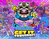 WarioWare: Get It Together! právě vychází na konzoli Nintendo Switch