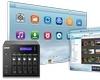 QNAP zpřístupnil nový systém QTS 4.0 také pro NAS servery řad TS-x69,  x19 a x12